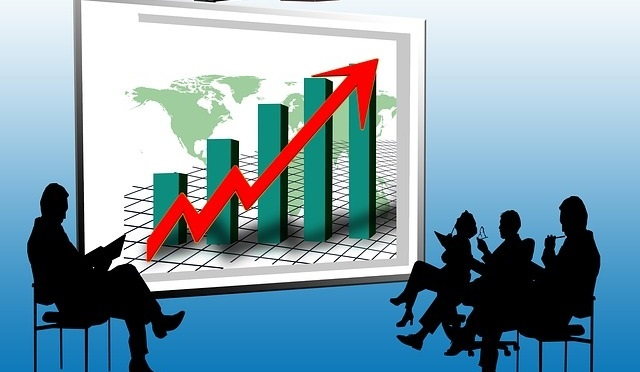 Global financial crisis 2020