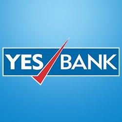 Yes Bank Rana Kapoor