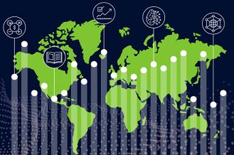 World Competetiveness Ranking - IMD