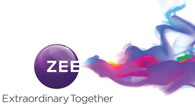 Zee Entertainment Enterprises