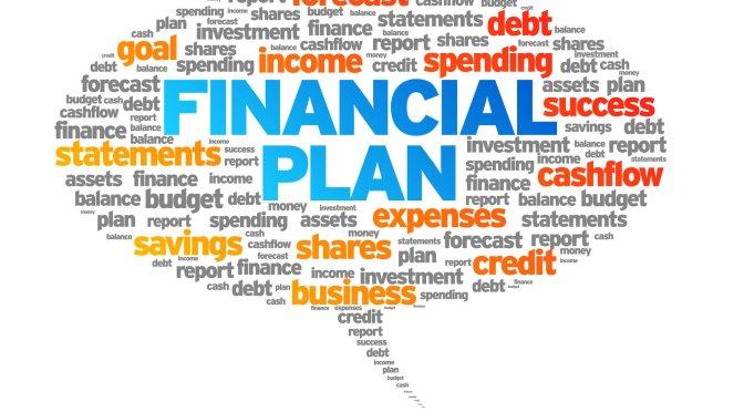 ஆரோக்கியமான நிதி திட்டமிடல்/Healthy Financial Planning