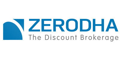 Zerodha Largest discount stock broker