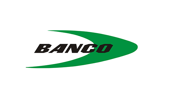 Banco Products logo