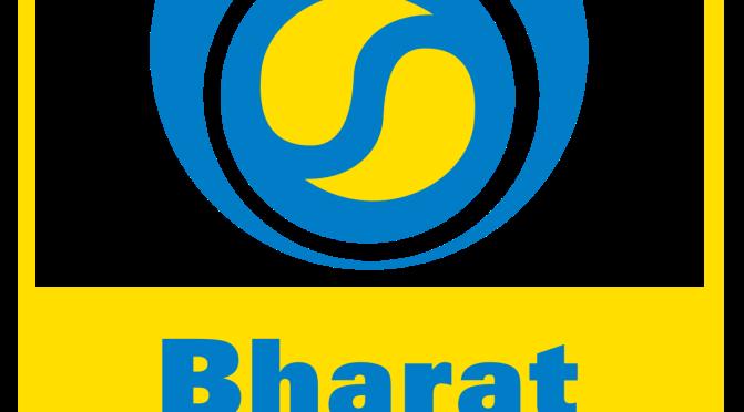 Bharat Petrole