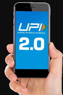 UPI 2.0