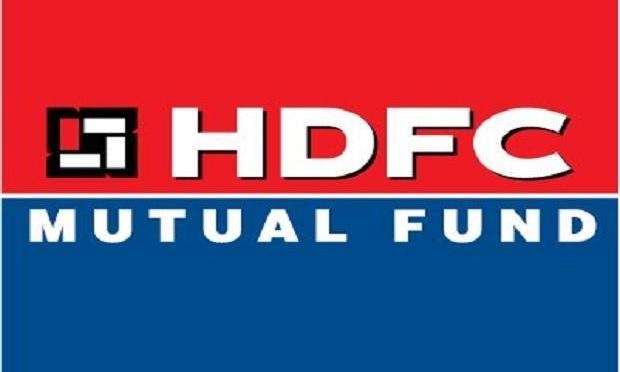ஒரே வருடத்தில் ஒரு லட்சம் ரூபாயை 2.5 லட்சம் ரூபாயாக மாற்றிய எச்.டி.எப்.சி.(HDFC Mutual Fund) மியூச்சுவல் பண்ட் பங்கு