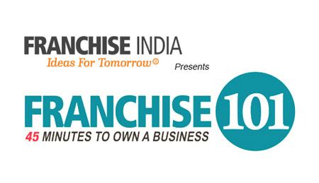 Franchise India Events