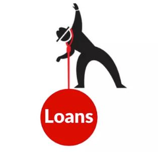 Loans EMI