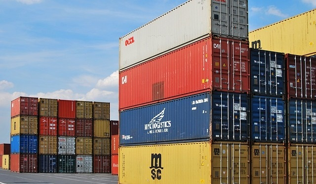Import duty Hike