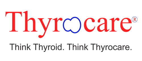 Thyrocare technologies logo