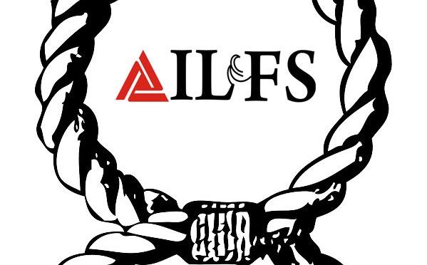 IL & FS Take over