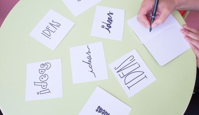 Smart Ideas Young Entrepreneurs