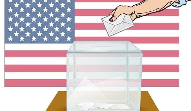 அமெரிக்க தேர்தல் 2020 – முதலீட்டிற்கான முன்னெச்சரிக்கை நடவடிக்கைகள்