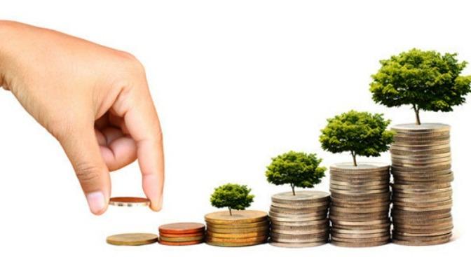 நான் எப்படி என் இலக்குகளில் வெற்றி பெற்றேன் ? Financial Goal Planning