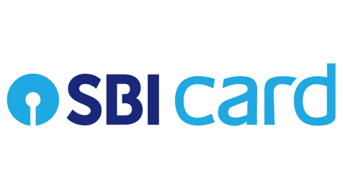 SBI Cards IPO 2020