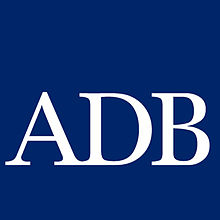 Asian development bank