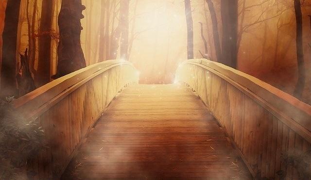 இனி வாரத்திற்கு நான்கு வேலை நாட்கள் சாத்தியமா, தொழில்முனைவு இனி அவசியமா ?